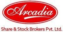 Arcadia Share Brokerage Calculator