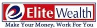 Elite Wealth Brokerage Calculator
