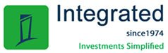 Integrated Enterprises Brokerage Calculator