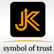 JK Securities Brokerage Calculator