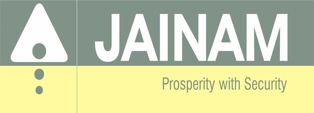 Jainam Consultants Brokerage Calculator