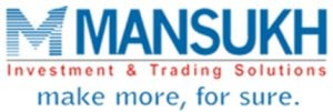 Mansukh Securities Brokerage Calculator