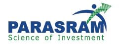 Parasram Holdings Brokerage Calculator
