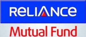 Reliance ETF NV 20