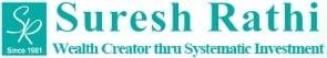 Suresh Rathi Brokerage Calculator