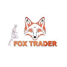 Trade Smart Online Fox Trader