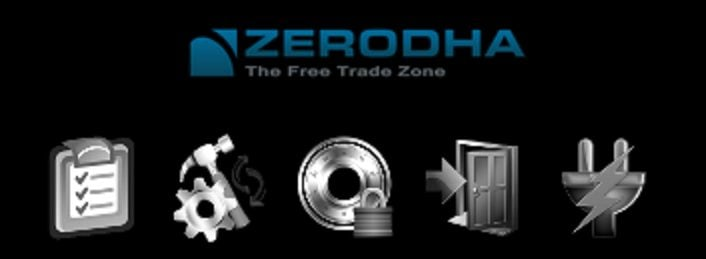 Zerodha Z5