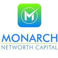 monarch networth brokerage calculator