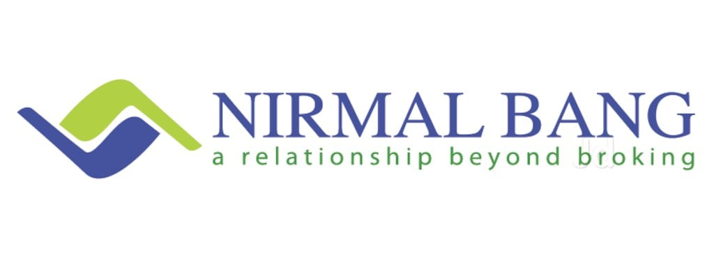nirmal bang brokerage calculator