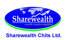 sharewealth securities brokerage calculator