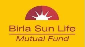 Aditya Birla Sun Life Equity Fund
