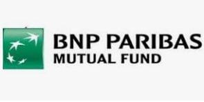 BNP Paribas Short Term Fund