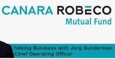 Canara Robeco Gilt Fund - Regular Plan