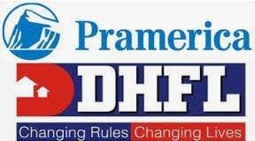 DHFL Pramerica Short Maturity Fund
