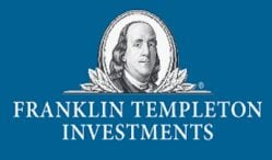 Franklin India Bluechip Fund