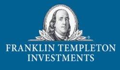 Franklin India Debt Hybrid Fund
