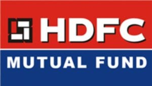 HDFC Top 100 Fund Direct Plan
