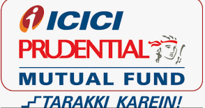 ICICI Prudential Bond Fund