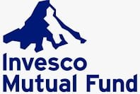 Invesco India Large-cap Fund
