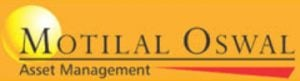 Motilal Oswal Focused 25 Fund - Direct Plan