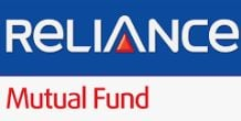 Reliance Equity Hybrid Fund