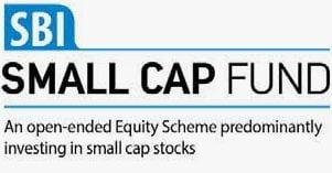 SBI Small Cap Fund