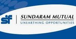 Sundaram Large and Mid Cap Fund