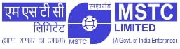 MSTC Limited IPO