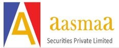 Aasmaa Securities Brokerage Calculator
