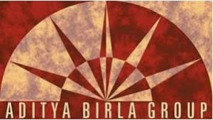 Aditya Birla PMS