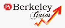 Berkeley Securities Brokerage Calculator