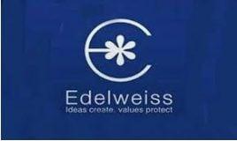 EDELWEISS PMS