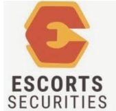 Escorts Securities Brokerage Calculator