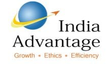 India Advantage Securities Brokerage Calculator