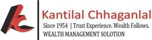 Kantilal Chhaganlal Securities Brokerage Calculator