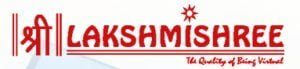 Lakshmishree Investment Brokerage Calculator