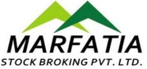 Marfatia Stock Broking Brokerage Calculator