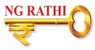 N G Rathi Brokerage Calculator