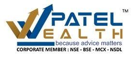 Patel Wealth Advisors Brokerage Calculator