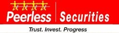 Peerless Securities Brokerage Calculator