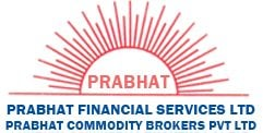 Prabhat Financial Brokerage Calculator