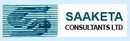 Saaketa Consultants Brokerage Calculator