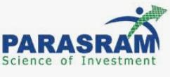 Parasram Holdings