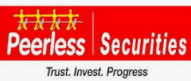 Peerless Securities