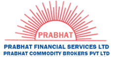 Prabhat Finance