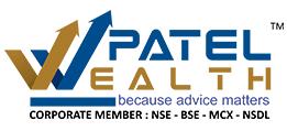 Patel Wealth