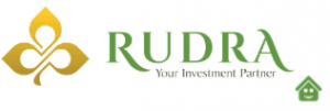 Rudra Shares