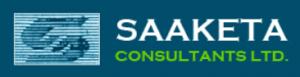 Saaketa Consultants
