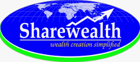 Sharewealth Securities