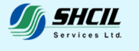 SHCIL Services
